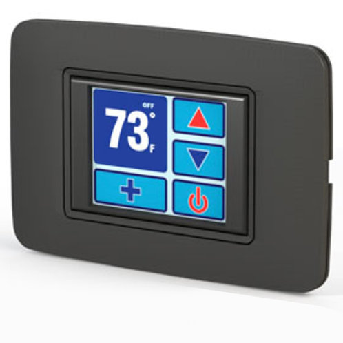 K2 Air Systems® Control Display