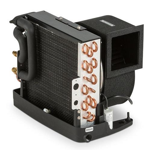 10,000 BTU DOMETIC TV10 Evaporator (230V)