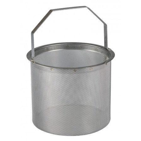 SS316 Strainer Basket
