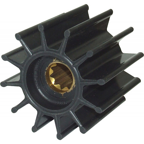K-26000 Marine Flexible Impeller