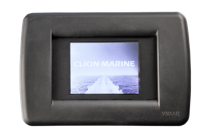 Clion-Marine® Display Controller for Air Handler