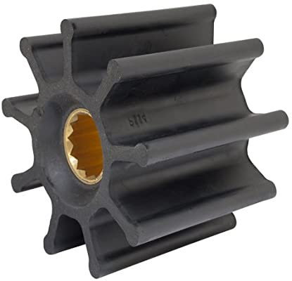 K-174 Marine Flexible Impeller