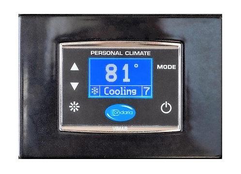 Condaria® PERSONAL CLIMATE Display Controller