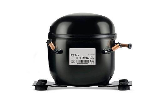 Refrigerator Compressor BD35 R134A