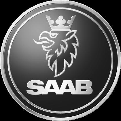 Saab_logo_edited