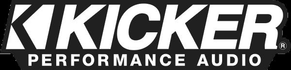 KICKER_edited