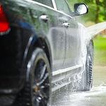 carwash2.jpg
