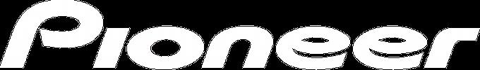 1000px-Pioneer_logowhite100