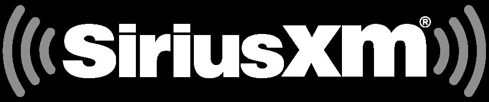 SXM_Logo_XL_edited