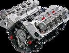 engine repar