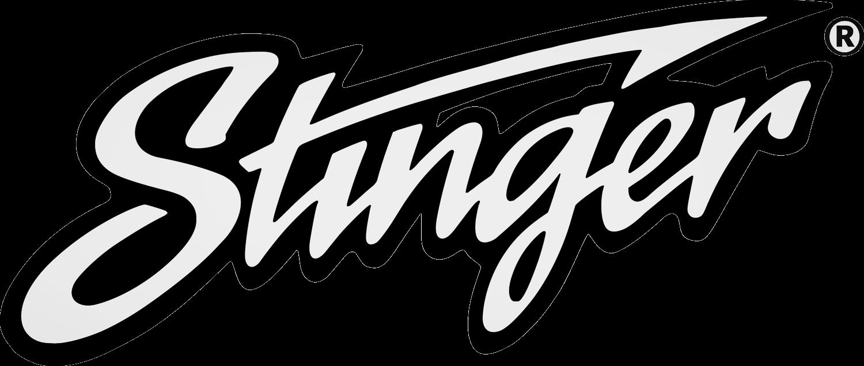STingerlogo_edited