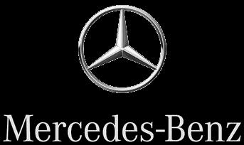 mercedesbenz_edited