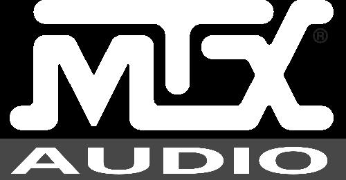 MTX_Logo-500x261_edited