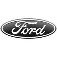ford-png
