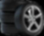 Tires and wheels Binghamton