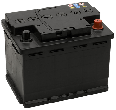 Batteries Binghamton New Cheap