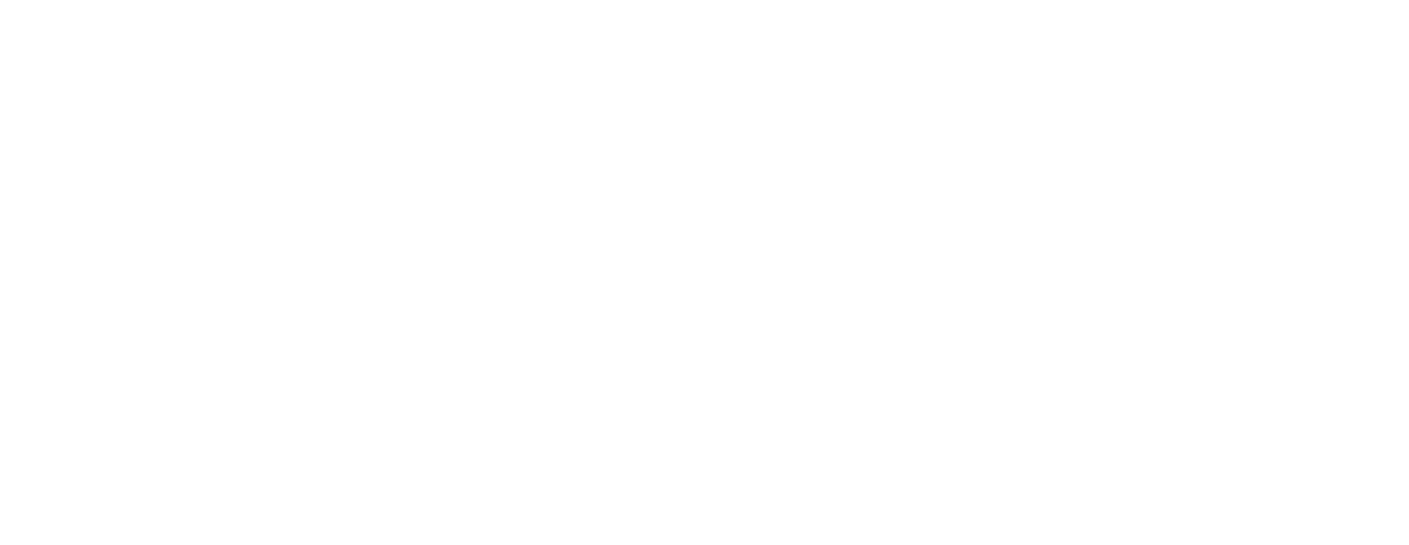 JVC_LogoWHITE