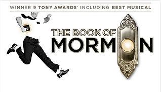Book of Mormon Logo.jpg