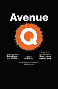 Avenue Q Thumbnail.jpg
