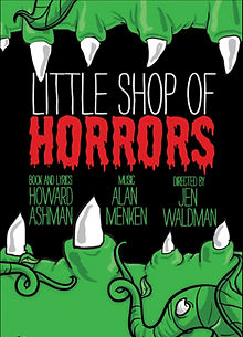 Little Shop of Horrors Thumbnail_edited.