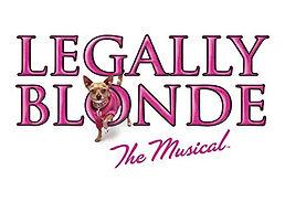 Legally Blonde Thumbnail.jpg