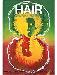 Hair Thumbnail.jpg