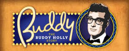 Buddy Holly Story Thumbnail_edited.jpg