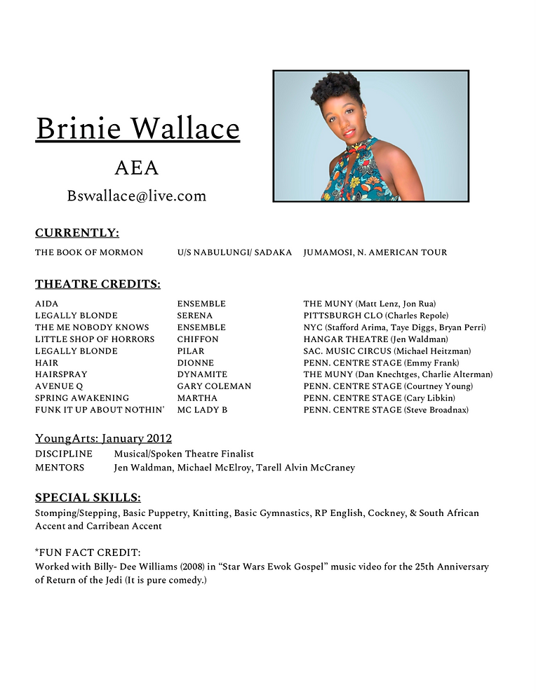 Wix Resume 2020 Screenshot.png