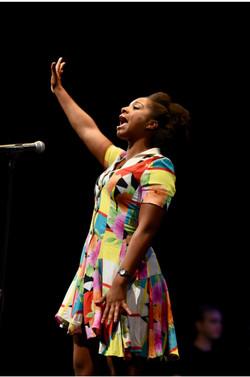 San Francisco Broadway Cares Benefit Concert