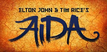 Aida Thumbnail_edited.jpg