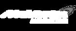 McLaren Automotive logo B&W.png