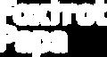 Foxtrot Papa Logo.png