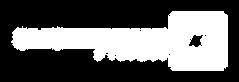 Slightly Mad Studios logo.png