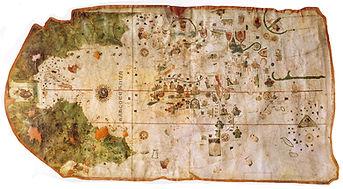 4to mapa.jpg