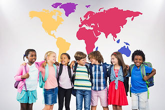 Multicultural-children-770x513.jpg