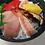 Thumbnail: CHIRASHI DON