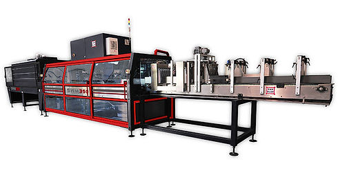automatic-shrink-wrapper-film-only-swm35
