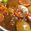 Thumbnail: CHICKEN OR BEEF CURRY BOWL
