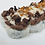 Thumbnail: PHILLY CHEESE STEAK ROLL