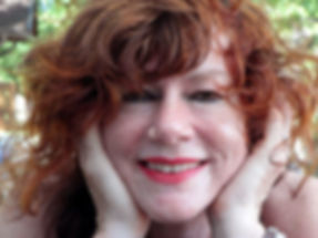 Bodyshape Sylvia portret