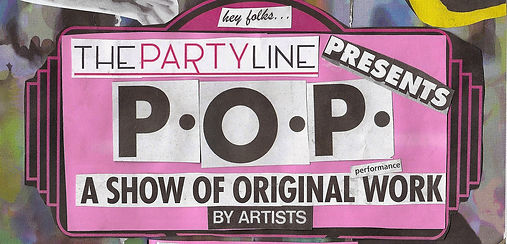 POP 2016 Poster Image (2).jpeg