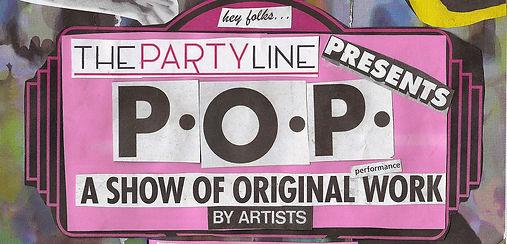 POP 2016 Poster Image (2).jpeg