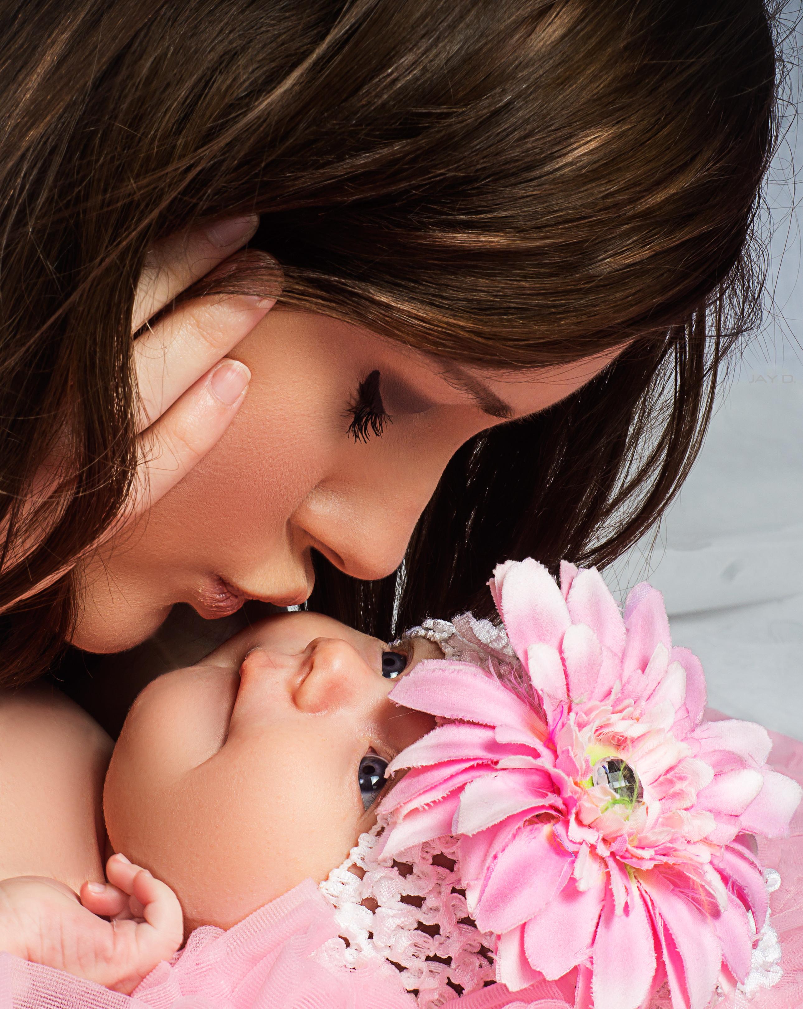 Family/Maternity