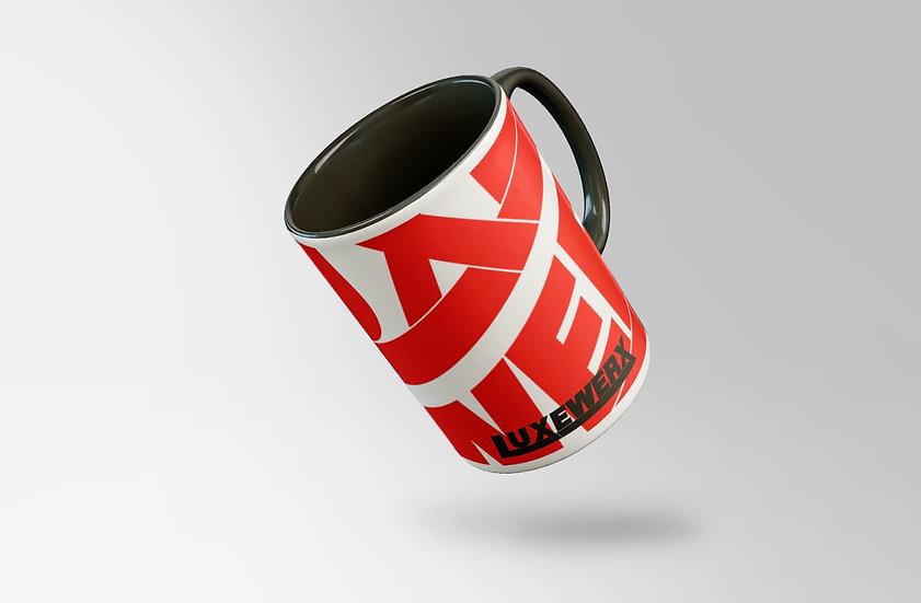 LUXEWERX Mug