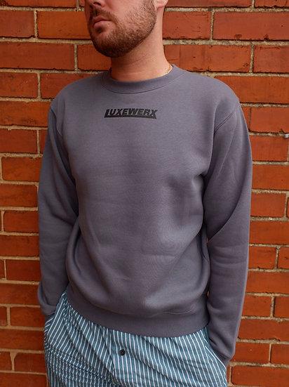 LUXEWERX Premium Sweater
