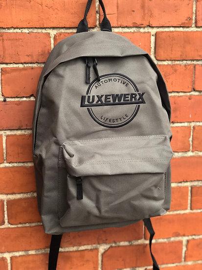 LUXEWERX Backpack