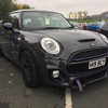 BECCY'S F56