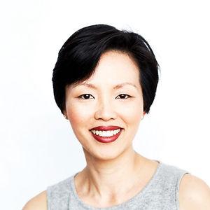 Yi-Hsian Godfrey