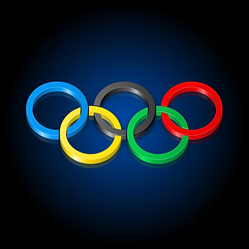 Is pole going to the Olympics? olympic training, pole dance competition training, pole sports competition training, pole dancing in the olympics, pole, olympics, oylmpic sport, pole is evolving, power pole sports, kriston leagh