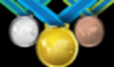 judge pole competitions, judging, pole, pole sports, pole sports judging, pole dance judging, rules for pole competition, pole dancer competition, rules in pole sports, judge, regulations, pole dance, pole competition, compete in pole sports, coach, train